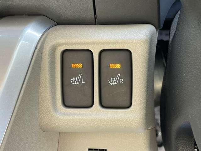 旧車の整備もお任せ下さい。職人が納得いくまで整備します。