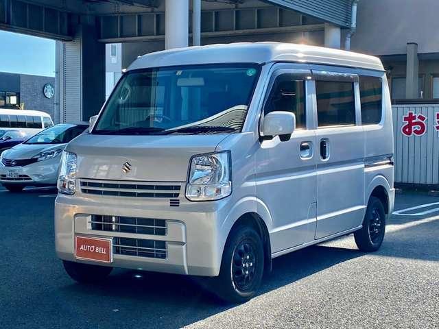 静岡県以外にお住まいの御客様へ。あんしん自動車保証で全国対応の商品もございます。静岡県以外の御客様には、自動車保証会社と連携した全国(一部地域を除く)で対応している保証サービスも提供させて頂いてます。