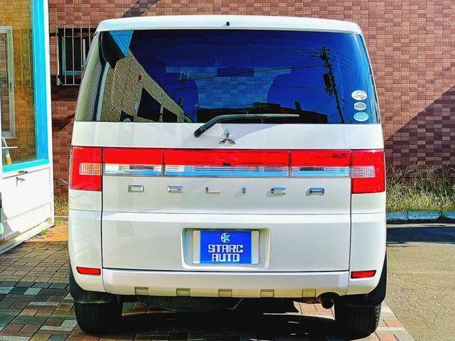 STARC AUTOは自社買取ダイレクト販売♪下取りもお任せ下さい!買取業界で培った経験を活かし、お客様が今まで大切に乗られてきた愛車を最大限のお値段で下取りさせて頂きます!!