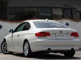 車検長く諸費用を抑えられ税金面においても経済的で初めての方にもおすすめです!!