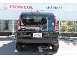 点検、車検、オイル交換、消耗品の交換、板金修理、自動車保険、新車へのお乗り換え等、ご納車後のアフターサービスもお任せ下さい。当店は、明るいショールームとサービス指定工場の有るお店です。