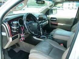 お車のお見積や在庫確認、状態確認などお気軽にお問合ください!