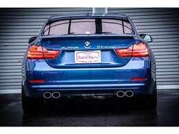 当社では修理保証に加入できるプランをご用意しております。万が一の際、修理代金を保証させていただきますのでより安心して愛車にお乗りいただけます。※車種、年式、走行距離により料金は異なります。