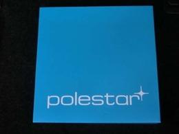 フェア開催中!!SELEKT対象中古車をご成約のお客様にポールスター・ パフォーマンス・ソフトウェアをプレゼント致します!!