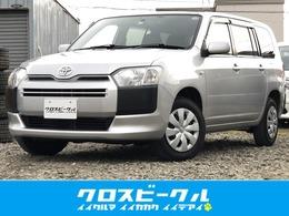 トヨタ サクシードバン 1.5 TX 4WD PW ドラレコ エンスタ ETC キーレス