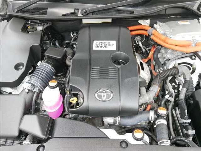 札幌トヨタの中古車はディーラーならではの清掃プログラム 「まるまるクリン」を実施しております。詳しくはこちらをご覧ください。 ○まるまるクリン https://sapporotoyota.co.jp/usedcar/marumaru
