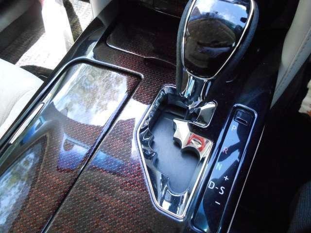 購入後もお車を安心して乗っていただける お得な整備パック「ウェルカムサポート」。オイル交換から日常点検まで、札幌トヨタにお任せください。https://sapporotoyota.co.jp/mente/welcome