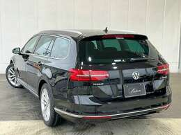 ◆良質な輸入車をお求め易くご案内しております。初めて輸入車をご検討される方から既に輸入車オーナーの方まで、さまざまなご要望にお応え致します。バルコムスクエアにお気軽にご相談くださいませ!