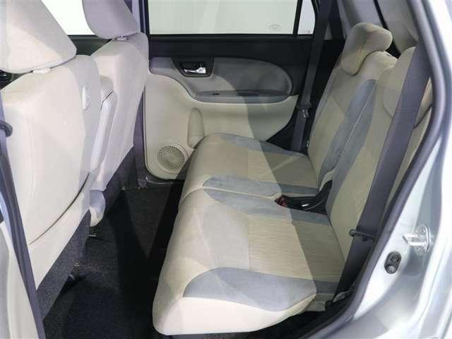 トヨタロングラン保証1年付き 有料で2年延長できます
