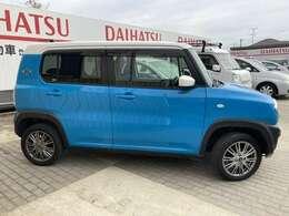当社、担当者が直接買い付けに行き、安心、低価格な車両を仕入れております!