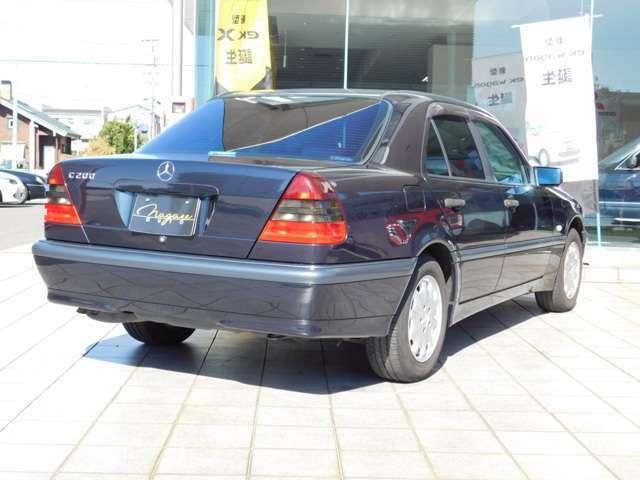 まずは ナガセ自動車のホームページ  https://www.nagase-jidosya.co.jp/ にアクセス頂き 私達のポリシーと日常 をご覧くださいませ。