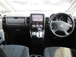 当社ではお客様が安心してお車にお乗り頂けるように、12ヵ月の無料保証をつけさせていただいております。