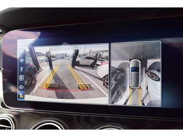 こちらの車両のお問い合わせは、メルセデス・ベンツ奈良学園前サーティファイドカーセンターまで!