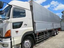 全国納車可能です!陸送費も格安でご案内いたします。