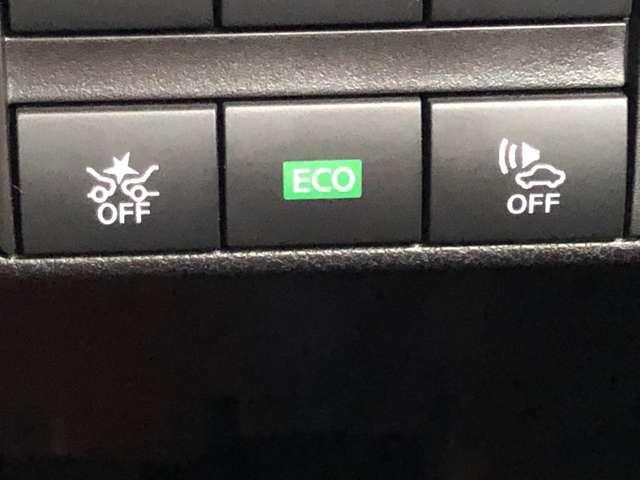 【スイッチ】駐車時などバックする時に外の方に分るようにピーンピーンピーンと音が鳴ります。夜静かな住宅街で音が気になる場合スイッチで一時的に音と切ることができます!