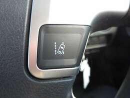 ★LDA(車線逸脱警報)★車両が車線から逸脱する可能性がある場合警報ブザ-等により注意を促します。