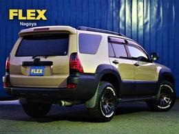 車両重量が1870kgと2トン未満ですので、立体駐車場にお車を停めるお客様でも安心してご購入頂けます!