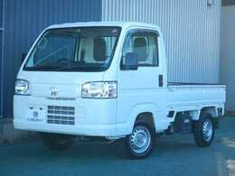 ホンダ アクティトラック 660 SDX 4WD AC・PS・PW・キーレス
