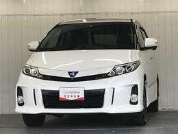 誠に申し訳ございませんが、こちらの車両は愛知県内にお住まいのお客様のみとさせていただきますのでご了承くださいませ。