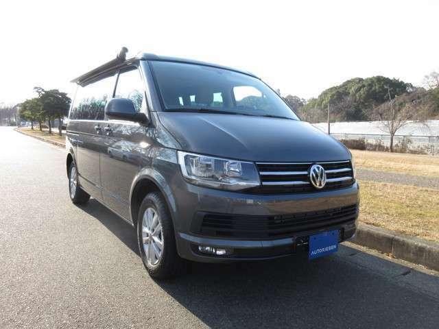 オプション込車両本体価格は9,350,000円。