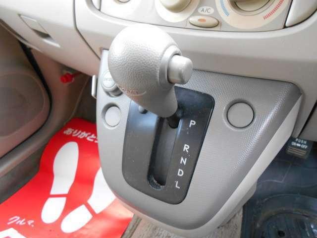 アフターサービスにも力を入れております!修理・車検なども対応させていただいてます。