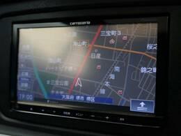 ●社外SDナビ●地デジTV【ワンセグ】●Bluetooth接続可能●最新の地図更新も承りますので、お気軽にご相談下さい!