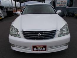 軽カーからビックセダン・商用車まで中古車の事なら神奈川のBU-BUコレクションにお任せ下さい!まずはカーセンサー無料ダイヤル「0066-9711-971019」までお問合せ下さい('◇')ゞ