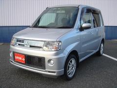 三菱 トッポ の中古車 660 M 福岡県古賀市 27.0万円