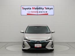 当社では、ご購入後のアフターサービスを継続してご提供できる「東京・千葉・神奈川・埼玉・茨城・山梨」のお客様への販売に限定させていただいております。