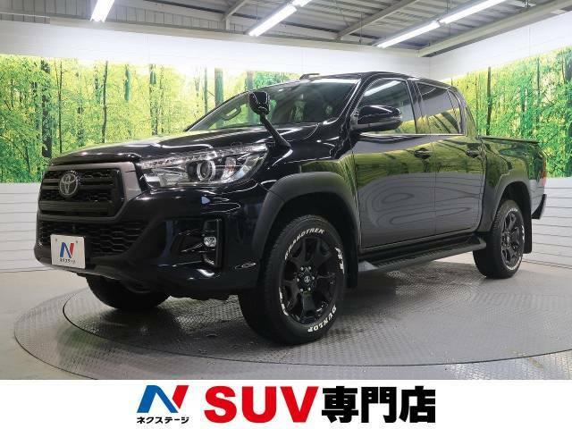 4WD AVメインユニット プライベートモニター ベッドライナー ETC