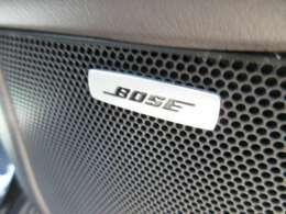人気の装備のBOSサウンド♪ 音質が変わります♪