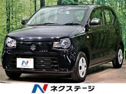 スズキ アルト 660 L スズキ セーフティ サポート装着車 純正オーディオ シートヒーター キーレス