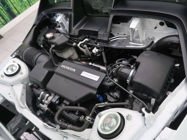 お車は納車前に点検整備を実施しご納車させていただきますので、ご安心ください。