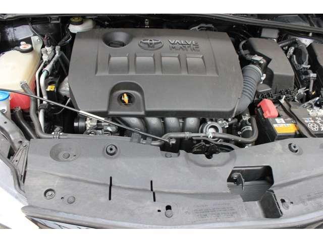 エンジン、機関ももちろん良好です!更に納車前に整備点検致しますのでご安心下さい!