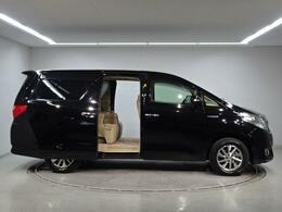現車確認が出来るお客様への販売になります。横浜トヨペット金沢U-Carセンターまで!045-701-2341