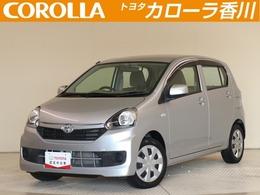 トヨタ ピクシスエポック 660 L アイドリングストップ・キーレス