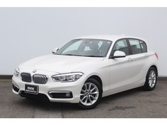 BMW 1シリーズ の中古車 118i スタイル 東京都東大和市 149.9万円