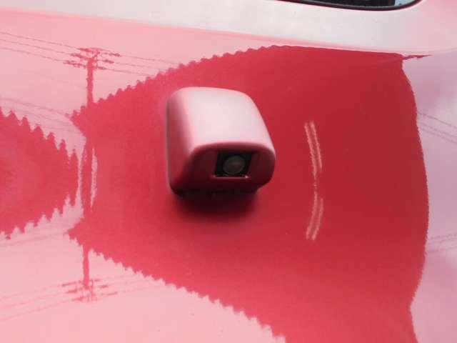 【アフターサービス】ご購入後3ヶ月、もしくは3000kmの走行保証付き(対象外の車有)