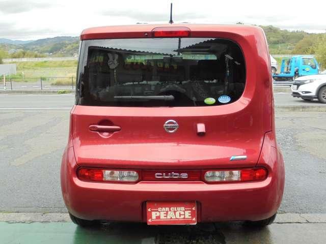 【自社積載車完備】県外納車の実績も多数ございます。全国どこへでも販売可能です。