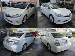 ■車輌状態をWEB[www.motornet.jp]で公開中!さらに詳しくお伝えさせて頂きます[toyohashi@motornet.jp]までお気軽にお問合せ下さい♪