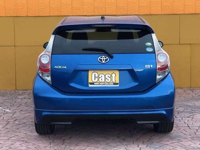 当社では各種税金、整備費用、登録費用などを含めた総額表示を推進しています。納車前の点検整備費用、車検整備付き車両は車検取得費用(税金含む)が総額に含まれております。