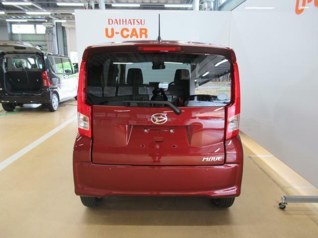 また岡山ダイハツは中古車の「安全」にも全力で向き合っています!