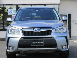 自動車任意保険をご契約されたお客様には、オリジナル修理サービスや、距離無制限レッカーサービスが付いた、「SUBARU自動車保険」に無料にて加入いただけます。
