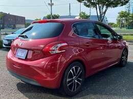 北海道から沖縄まで、全国にご納車対応いたします。お気軽にお問い合わせ下さい!中古車情報はもちろん、新車・サービスの最新情報を掲載! ホームページは http://www.ideal-hp.com