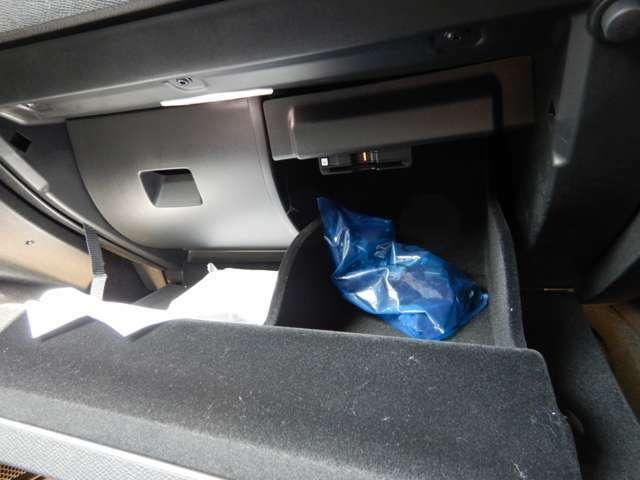 ETC2.0車載器設置済み
