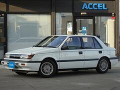 いすゞ ジェミニ の中古車 C/C 静岡県浜松市西区 86.0万円