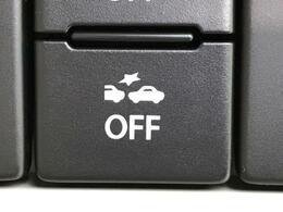 【セーフティサポート】デュアルセンサーブレーキサポート、前後誤発進抑制、車線逸脱警報、ふらつき警報、先行車発進お知らせ、後退時ブレーキサポート、標識認識、リアパーキングセンサー、ハイビームアシスト