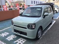 ダイハツ ミラトコット の中古車 660 X SAIII 兵庫県神戸市灘区 107.8万円