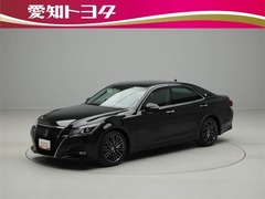 トヨタ クラウンアスリート の中古車 2.0 S-T 愛知県尾張旭市 288.0万円