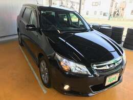 当社では中古車の他に、新車に乗れる「スマート定額プラン」をご用意しております!毎月のお支払金額に車検代や保険料、毎年の税金も含んでます!詳しくは【http://www.e-g-a.co.jp/newcar_lp】にアクセス!